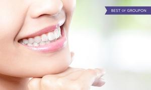 Zahnteam Blankenese Dr. Zander: Wertgutschein über 51 € oder 102 € anrechenbar auf 1 oder 2 professionelle Zahnreinigungen beim Zahnteam Blankenese