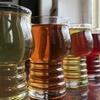 57% Off Hard Cider Tastings at Banter's Hard Cider