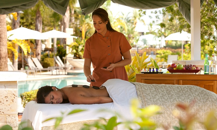 Group Spa Packages In Orlando Fl