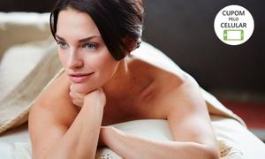 Centro de Estética e Beleza Recreio: Centro de Estética e Beleza - Recreio: míni day spa com tratamentos corporais e faciais