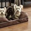 Bunty Cosy Couch Mattress Dog Bed
