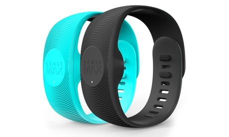 SenseMax VR Interactive Masturbating Wristband cd41f898-585a-11e7-8734-00259069d868