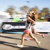 50% Off LaceUp Running Series 1K Entry for One or Two Children