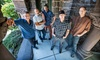 moe. and Blues Traveler with G. Love – Up to 37% Off
