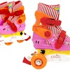 Lalaloopsy Toddlers' 2-in-1 Inline Skates