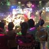 【PR】マハラジャ六本木でニューイヤーディスコパーティー