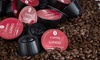 104 Dolce Gusto-koffiecapsules