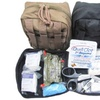 Ever Ready First Aid Military IFAK First Aid Kit