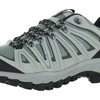 Pacific Mountain Ravine Hiking Shoes (Size 11)