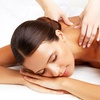 $5 Buys You a Coupon for 33% Off Of A $75 Therapeutic Massage