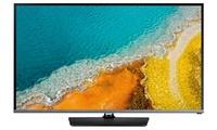 TV Samsung disponibile in vari modelli