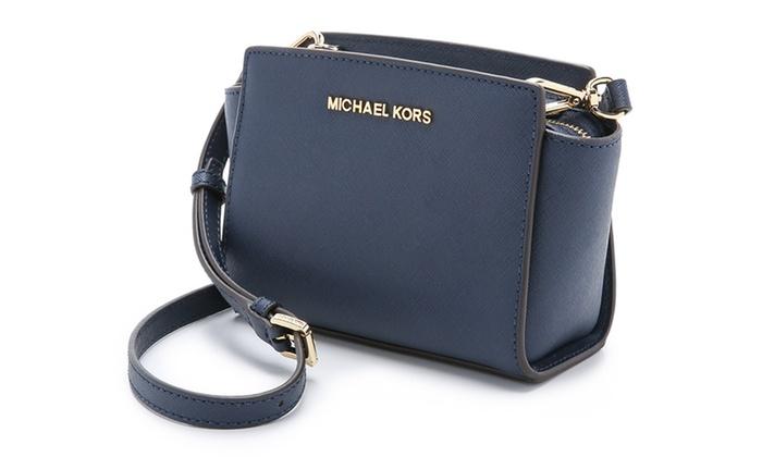 сумка Michael Kors Selma Mini : Michael kors selma bag nz highlights mk