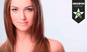 Clínica Capilar y Estetica Dermay: Tratamiento capilar de colágeno por 39 €, de queratina por 69 € o alisado japonés por 89 €