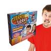 Jibber Jabber Party-Spiel