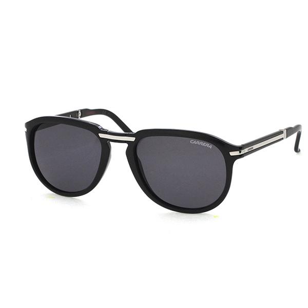80ae148c1a453 Carrera Sunglasses
