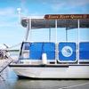 51% Off Cruise and Clambake