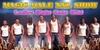 Magic Mike XXL – Up to $40.20 Off Male Revue