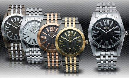 Picard & Cie Savoy Men's Watch