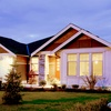 85% Off Home Energy Audit