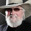 Charlie Daniels –Up to 40% Off Concert