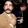 Up to 42% Off Stouts N Staches Brew Crawl