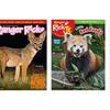 Up to 67% Off Ranger Rick Magazines