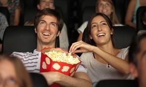 Aficine: 1, 2 o 4 entradas de cine con palomitas desde 5,50 € en 7 salas de Aficine