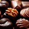 52% Off Basket of Chocolate Confections