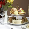Royal Afternoon Tea with Prosecco