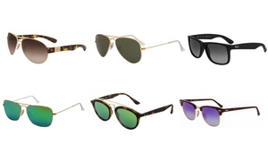 Ray-Ban Men's or Women's Sunglasses