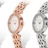 Auguste Jaccard Damrau Ladies' Watch