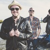 Eli Young Band – Up to 50% Off Country Concert