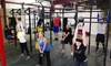 FIT Park Meadows CrossFit - Lone Tree: 12 or 16 CrossFit or Bootcamp Classes or 1-Month Unlimited Classes at FIT Park Meadows CrossFit (Up to 54% Off)