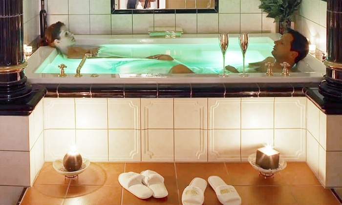 Bad Wildungen Hessen Gobel S Hotel Quellenhof