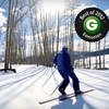 $99 for Ski-Lift Rides or Equipment Rentals