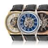 Lucien Piccard Calypso Men's Automatic Watch