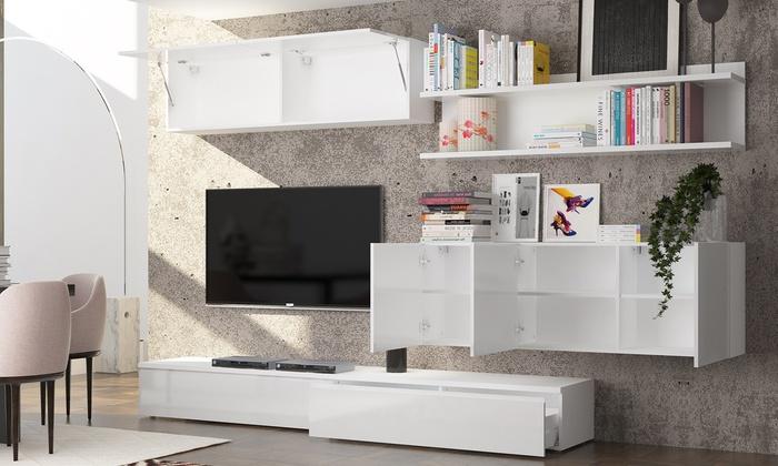 Groupon Firenze Soggiorno ~ Ispirazione Di Design Per La Casa e ...
