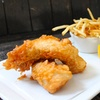Up to 30% Off Modern American Cuisine at The Sunset Restaurant