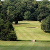 Golf for Two or Four, North London
