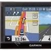 "Garmin nüvi 65LMT 6"" GPS with Lifetime Maps and Traffic"