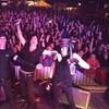 L.A. Guns – Up to 48% Off Rock Concert