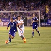 Louisville City FC –Up to 31% Off Playoff Soccer Game