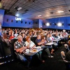 Up to 45% Off Movie Outing at Studio Movie Grill