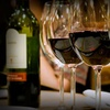 44% Off at Sonoma Wine Bar & Bistro