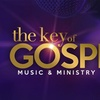 The Key of Gospel Music & Ministry Awards – Up to 47% Off