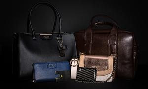 slimwallet.pl: Markowe portfele, torebki, zegarki, okulary: 9,99 zł groupon wart 50 zł i więcej na zakupy w sklepie slimwallet.pl