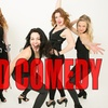 """Katie Goodman's """"Broad Comedy"""" –Up to 50% Off Comedy Show"""