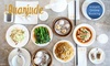 Ten-Course Yum Cha Banquet
