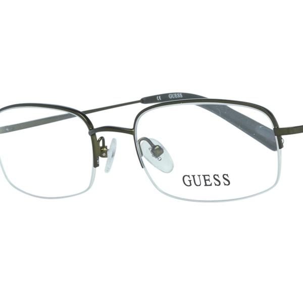 Fino a 79% su Occhiali da sole Guess da uomo   Groupon