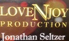 Lovenjoy Sound - New York City: $250 for $500 Worth of Dinner and Live Music — Lovenjoy Sound